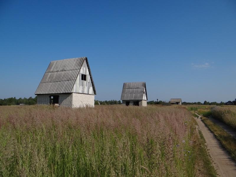 Погода крутицы рязанская область